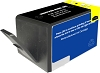 Remanufactured HP 920XL CD975AN High Capacity Black Ink Cartridge