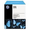 Genuine HP 771 CH644A Maintenance Cartridge