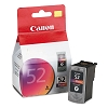 Original Canon CL-52 Photo Ink Cartridge