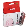 Original Canon CLI-8PM Photo Magenta Ink Cartridge