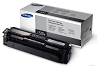 Original Samsung CLT-K504S Black Toner Cartridge