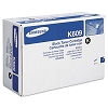 Original Samsung CLT-K609S Black Toner Cartridge
