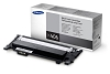 Original Samsung CLT-K406S Black Toner Cartridge