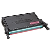 Original Samsung CLT-M508L High Yield Magenta Toner Cartridge