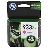 Genuine HP 933XL CN055AN High Capacity Magenta Ink Cartridge
