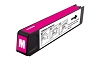 Remanufactured HP 971XL High Yield Magenta Ink Cartridge