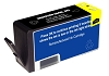 Remanufactured HP 564XL CN684WN High Capacity Black Ink Cartridge