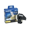 Brother DK1204 Multi Purpose Die-Cut Paper Label