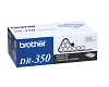 Original Brother DR-350 Drum Cartridge