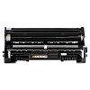 Compatible Brother DR520 Drum Cartridge