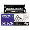 Original Brother DR-620 Drum Unit