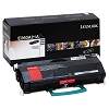 Original Lexmark E260A21A Toner Cartridge