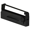 Compatible Epson ERC-27B Black Printer Ribbon