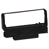 Compatible Epson ERC-30 ERC-34 ERC-38 Black Printer Ribbon