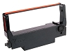 Compatible Epson ERC-30 ERC-34 ERC-38 Black-Red Printer Ribbon