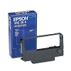 Original Epson ERC-38B Black Printer Ribbon