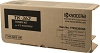Original Kyocera TK-362 Black Toner Cartridge