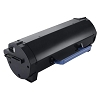Compatible Dell B2360 B3460 B3465 Black Toner Cartridge