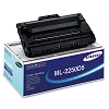 Original Samsung ML-2250D5 Black Toner Cartridge