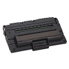 Compatible Toner Cartridge for use in the Samsung ML22150/2251/2252