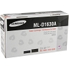 Original Samsung ML-D1630A Toner Cartridge