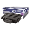 Original Samsung MLT-D209L High Yield Toner Cartridge