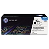Genuine HP 122A Q3960A High Yield Black Toner Cartridge