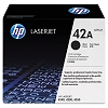 Genuine HP 42A Q5942A Black Toner Cartridge