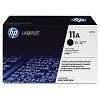 Genuine HP 11A Q6511A Black Toner Cartridge