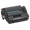 Compatible HP 11A Q6511A Black Toner Cartridge