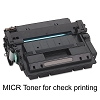 Compatible HP 11X Q6511X MICR Toner Cartridge