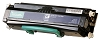 Source Technologies STI-204512 ST9512N MICR Toner