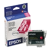Original Epson T059320 Magenta Ink Cartridge