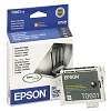 Original Epson T060120 Black Ink Cartridge