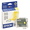 Original Epson T060420 Yellow Ink Cartridge