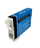 Remanufactured Epson T126120 High Yield Black Ink Cartridge