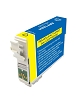 Remanufactured Epson T126420 High Yield Yellow Ink Cartridge