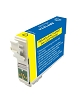 Remanufactured Epson T127420 Extra High Capacity Yellow Ink Cartridge