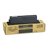 Original Toshiba TK-15 Toner Cartridge
