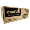 Original Kyocera Mita TK592K Black Toner Cartridge