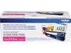 Original Brother TN315M High Yield Magenta Toner Cartridge