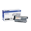 Original Brother TN-420 Black Toner Cartridge