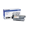 Original Brother TN-450 High Yield Black Toner Cartridge