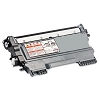 Compatible Brother TN-450 High Yield Black Toner Cartridge