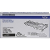 Original Brother TN-630 Standard Yield Black Toner Cartridge