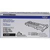 Original Brother TN-660 High Yield Black Toner Cartridge