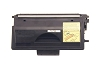 Original Brother TN-700 Black Toner Cartridge