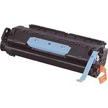 Compatible Canon 106 Toner Cartridge