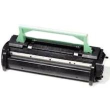 Compatible Xerox 106R402 Sharp FO-47ND Toner Cartridge