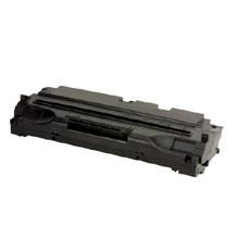 Compatible Toner Cartridge for use in the Samsung SF-5100 Msys 5100